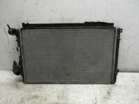 Cooler Radiator Audi A3 Sportback (8PA) 1.8 TFSI 1K0121251AT