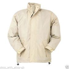 Unbranded Men's Trench Coats, Macs Hip Length Coats & Jackets