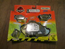 1996 1997 Lost World Matchbox Rage Rig Site B Mint New in Box Unopened!