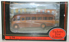 EFE Bedford Contemporary Diecast Cars, Trucks & Vans