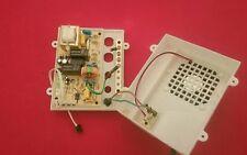 BESTWAY Lay Z Spa Premium Serie 1#54075 PCB scheda di circuito principale