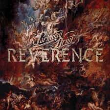 Parkway Drive - Reverence [New CD]