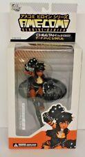 DC Direct Ame-Comi Heroine Series Cheetah V.1 Stealth Variant PVC Statue