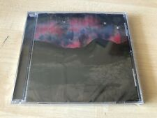 Ital Tek - Midnight Colour CD Planet Mu