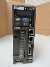 FUJI ELECTRIC DRIVE RYS201S3-LSS-Z59 RYS201S3LSSZ59 91V 3PH 1.5A 1.5 AMP A 200W