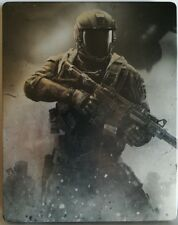 Call Of Duty Infinite Warfare. Ps4. Steelbook. Fisico. Pal Es