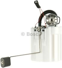 For Volvo S60 V70 XC70 L5 with Metal Fuel Tank Pump Module Assembly Bosch 67946