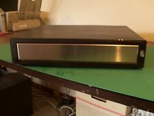 Mmf Cash Drawer Ecd 232 L2 12V +Till Pos