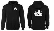 Old school Holden Hoodie *High Quality *6 Sizes To Choose From!