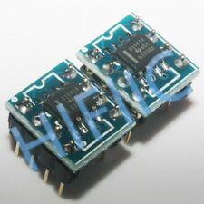 1PCS OPA1641AID O1641A ON DIP ADAPTER