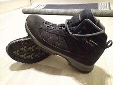 Berghaus Mens Expeditor Trek 2.0 Walking Boots UK 9 10/10 condition waterproof