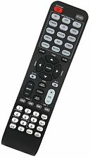 Replacement Remote Control Suitable for Pioneer vsx-lx55 and vsx-lx85