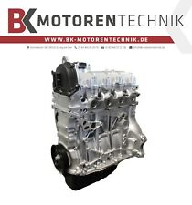 VW Audi Seat Skoda 1,2TSI CBZ CBZA CBZB CBZC Motor Engine Überholt! Verstärkt!
