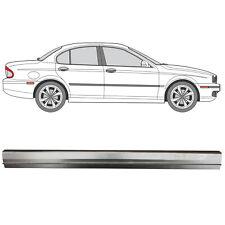 Schragheck 97-04 2x Gasfeder Motorhaube Motorhaubendämpfer Jaguar S-Type CCX