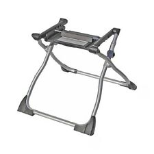 Accessorio per passeggino Bassinet Stand GM Peg Perego Nero