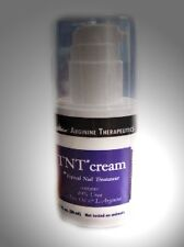 Topical Nail Fungus Treatment Cream