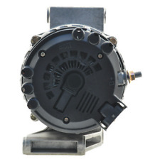 Fits Chevy HHR 2008 2009 2010 2011 (2.2L-2.4L) Alternator OEM 11266