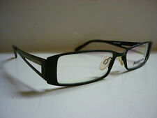 Mens Glasses Frames Spectacles EyeGlasses Lambretta LAM0027