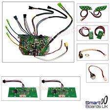 Hoverboard Parts REPAIR KIT Swegway Balance Board PCB Gyro Main Board LEDs *UK*