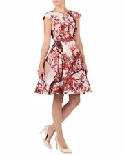 Ted Baker Cocktail Floral Clothing for Women