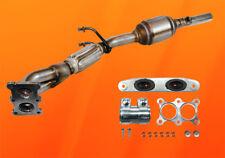 KAT VW GOLF PLUS 5M1 / GOLF 6 (5K1) VI 1.6 75kW CHGA BSF CMXA OE1K0254511LX 09-