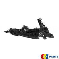 NEW GENUINE AUDI RS5 2012 - 2016 HEADLIGHT MOUNTING BRACKET RIGHT O/S 8T0805608D