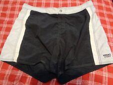 Versace Sport Men's Swim Shorts SIZE XL