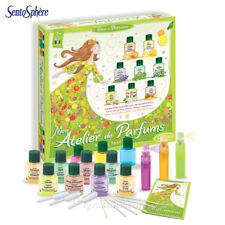 Sentosphere My Perfume Workshop - Arts and Crafts for Kids