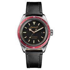 Ingersoll I05003 The Scovill Automatic Wristwatch