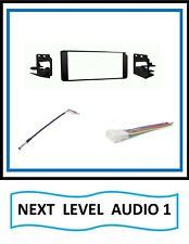 New listing ( Metra 95-3003G Dd Stereo Installation Kit 1995-2000 )
