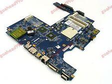For HP Pavilion DV7 DV7-1000 AMD laptop Motherboard 506124-001 100% full tested