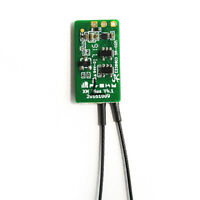 Frsky XM+ Micro D16 SBUS Full Range Mini Receiver Up to 16CH For RC FPV Drone