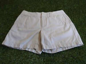 Tommy Hilfiger Chino Shorts Womens