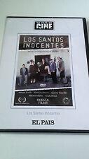 """DVD """"LOS SANTOS INOCENTES"""" COMO NUEVA ALFREDO LANDA FRANCISCO RABAL"""