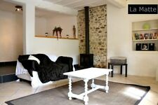 Farm Cottage Sleeps 6 s/c nr Carcassonne SW France - Week in November