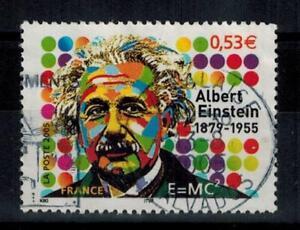timbre France n° 3779 oblitéré année 2005