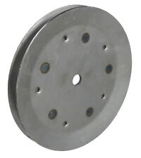 Gearbox Pulley for Pre 1999 Model Fits Belle Minimix 150