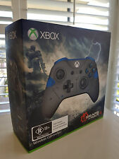 Xbox One Controller - Gears of War Special Edition