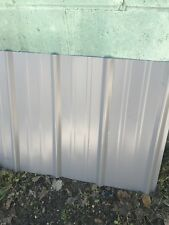 3x14ft Brand New Metal Roofing  Panels-50 Sheets (charcoal Color