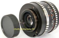 M42 Lens Cap Screw fit for Meyer-Optik ZEISS Pentax Schneider FUJINON M42 Lenses