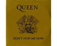 Hard Rock Musik CD der 1970er