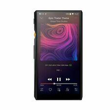 FiiO M11 32GB High Resolution Audio MP3 Player - Black