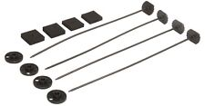 Auto Trans Oil Cooler Mounting Kit ACDelco Pro 15-62758