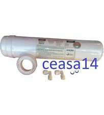 Inline Heathy sediment Filter - Used in All Aquaguards/RO/Kent/Reviva