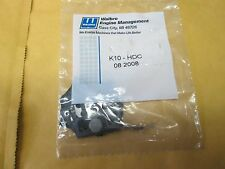 WALBRO CARBURETOR  KIT PART# K10-HDC