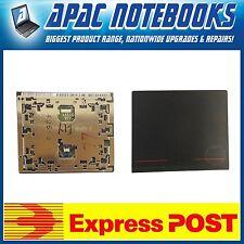 Lenovo Thinkpad X230S X240 Trackpad Touchpad