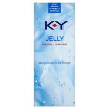 K-Y Gelee (50 Ml)