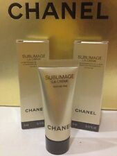 CHANEL All Skin Types Anti-Aging Moisturizers