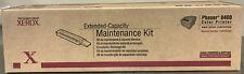 Xerox 108R00603 Extended-Capacity Maintenance Kit, Phaser 8400 NEW OEM