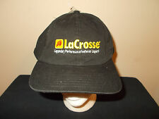 Lacrosse Boots Footwear Apparel Hunting Camping Outfitters strapback hat